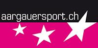 Aargauersport Logo