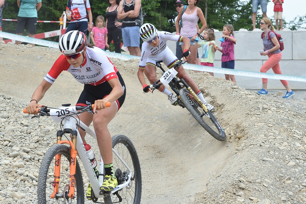 swiss_bike_cup-2