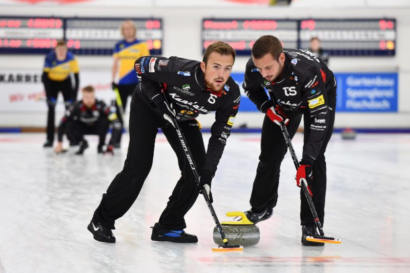 curling_romano_meier_marcel_kaeufeler-1-800x534