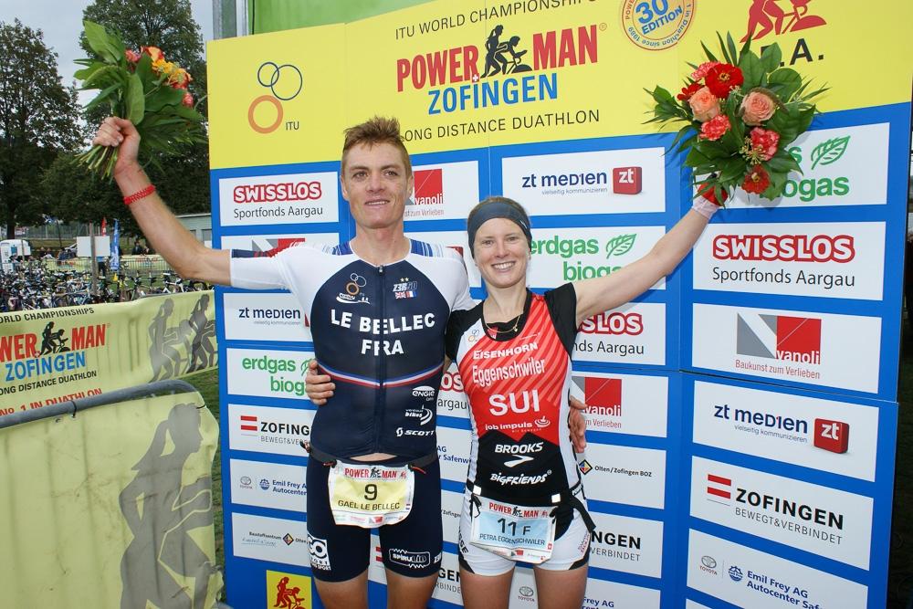 powerman_zofingen-4