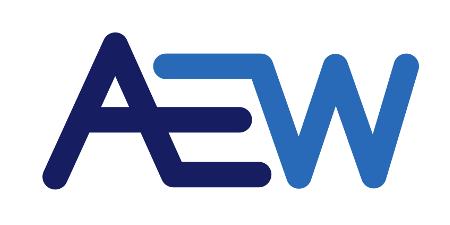 logo_aew
