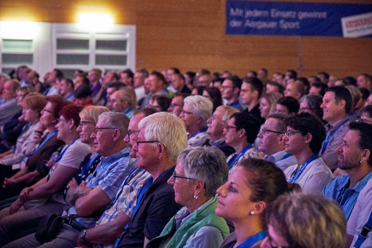 259-Sport_Forum_Aargau_Adrian_Ehrbar_Photography