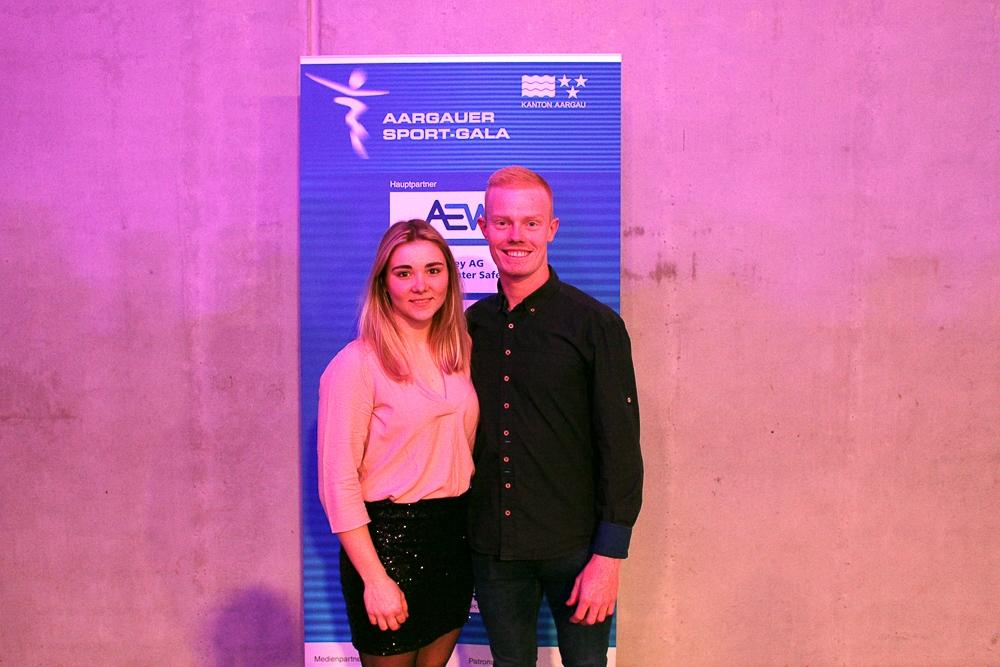 Sport Gala 2018