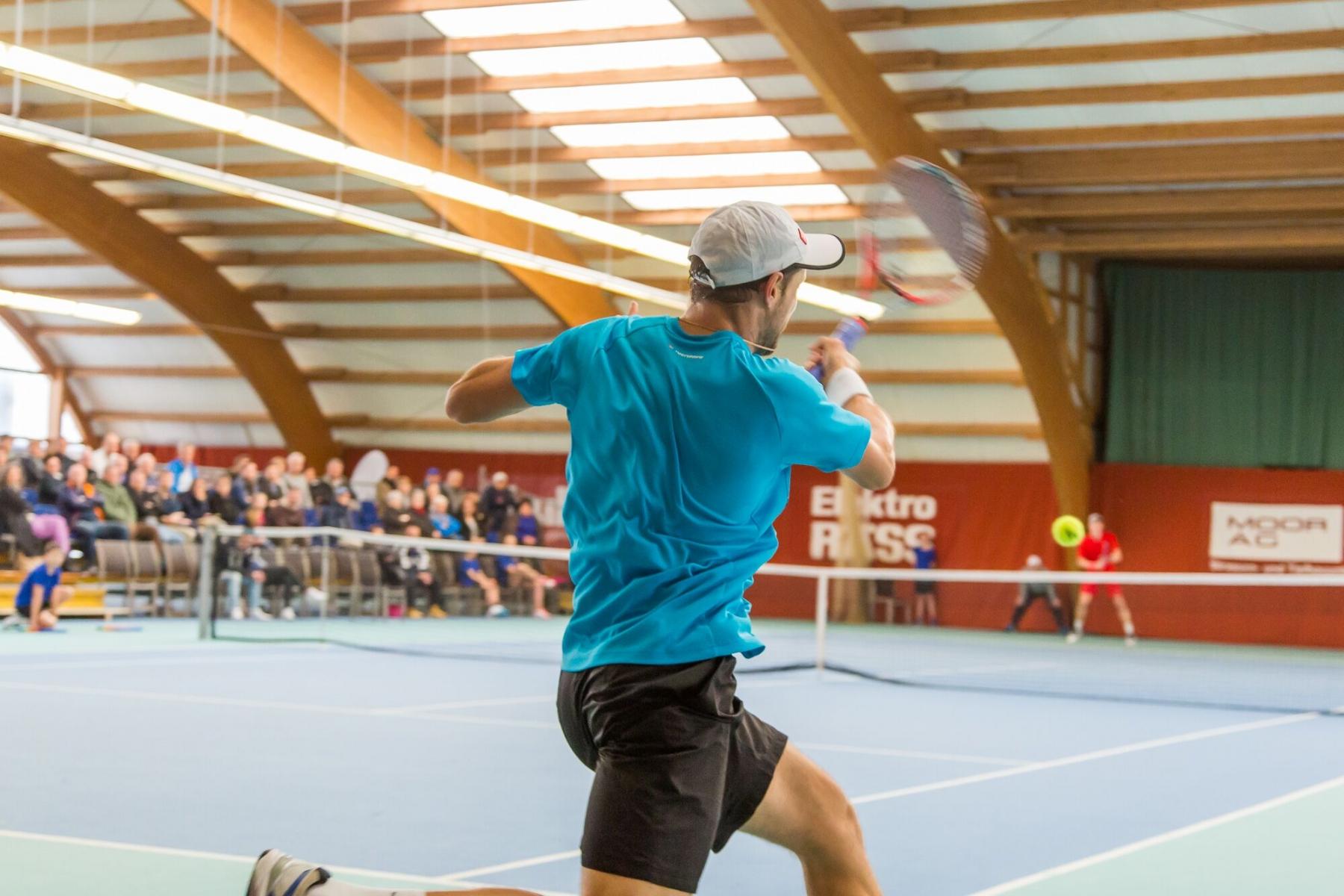 aargauer-topsport