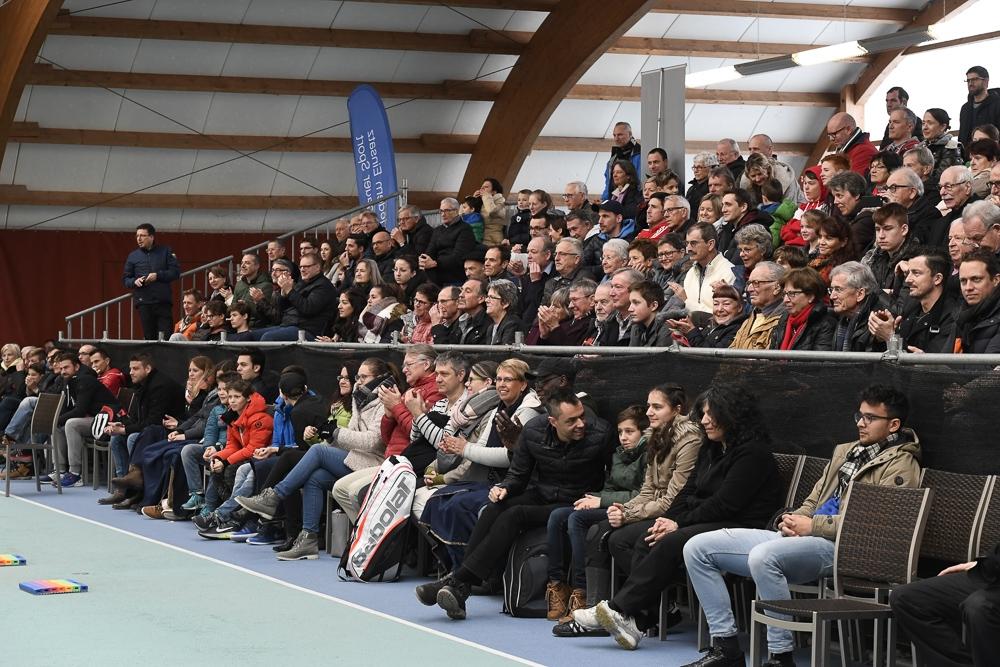 tennis_pro_open_aargau-9