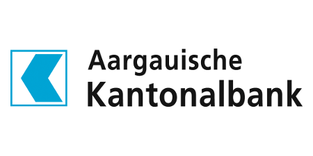 Logo der Aargauischen Kantonalbank