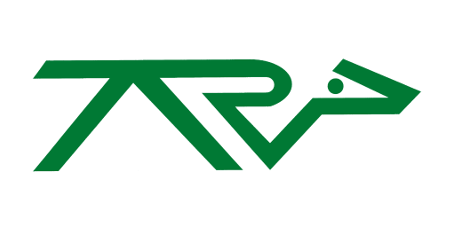 Logo des Aargauischen Rennvereins