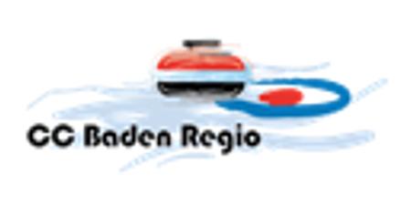 Logo des CC Baden Regio