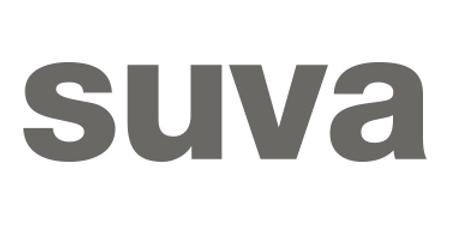 Logo der Firma Suva