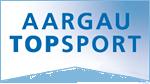 AargauTopSport