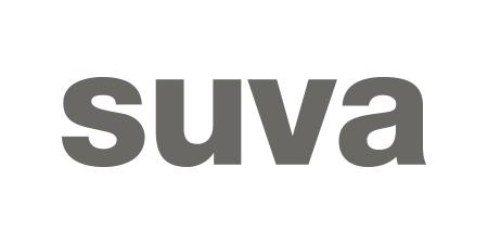 Logo der Suva