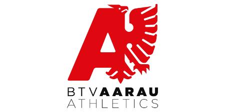 Logo BTV Aarau