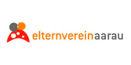 Logo Elternverein Aarau