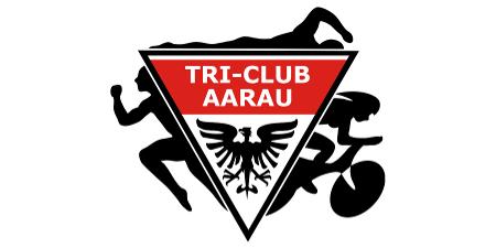Logo Tri-Club Aarau