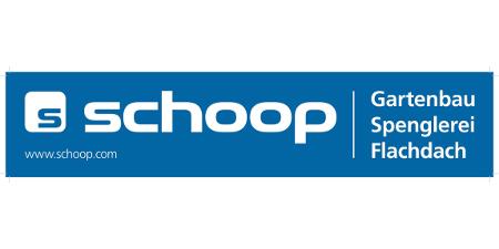 Logo Firma Schoop
