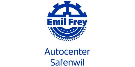 Logo Emil Frey
